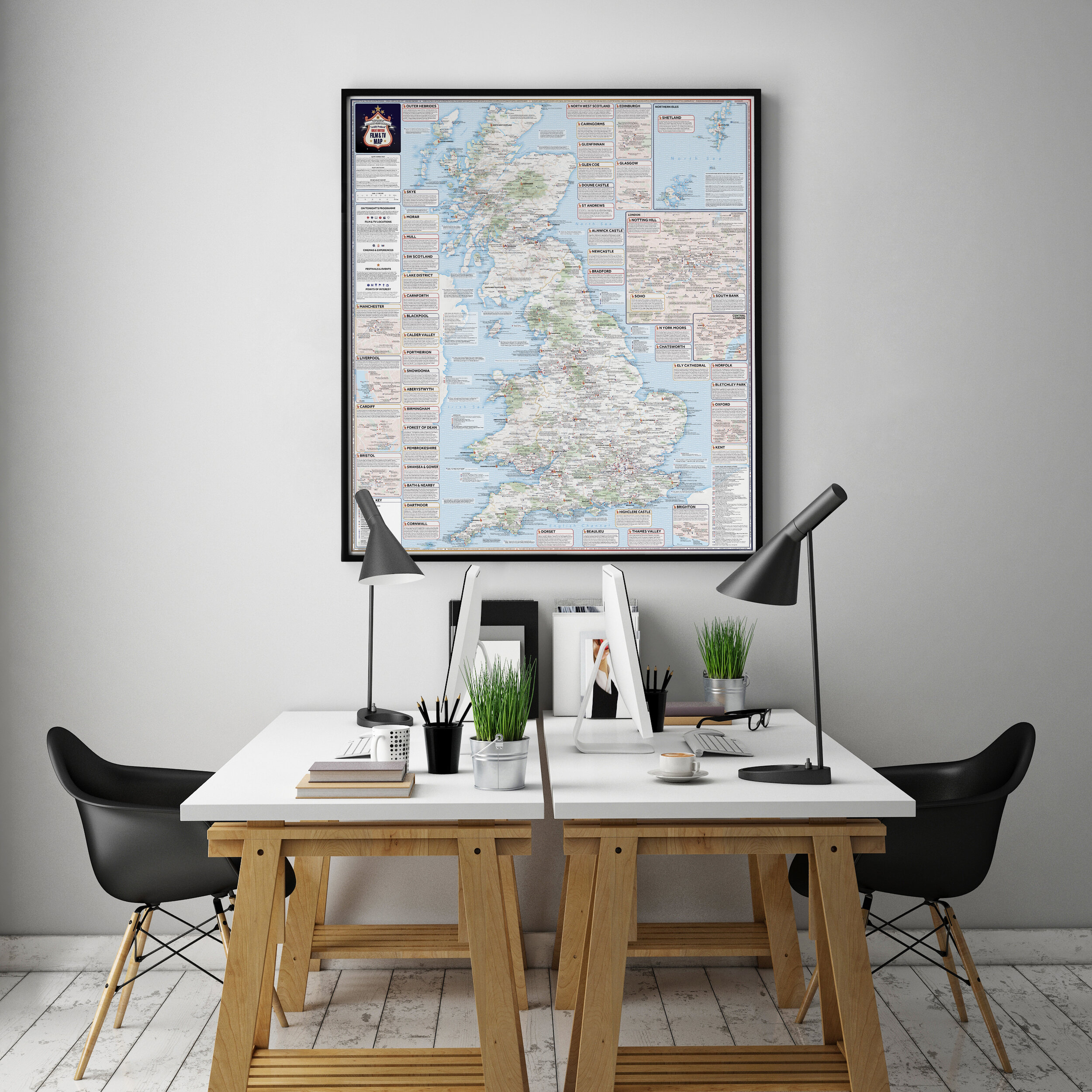 ST&G's Lavishly Produced Great British Film and TV Map - Office_Full.jpg