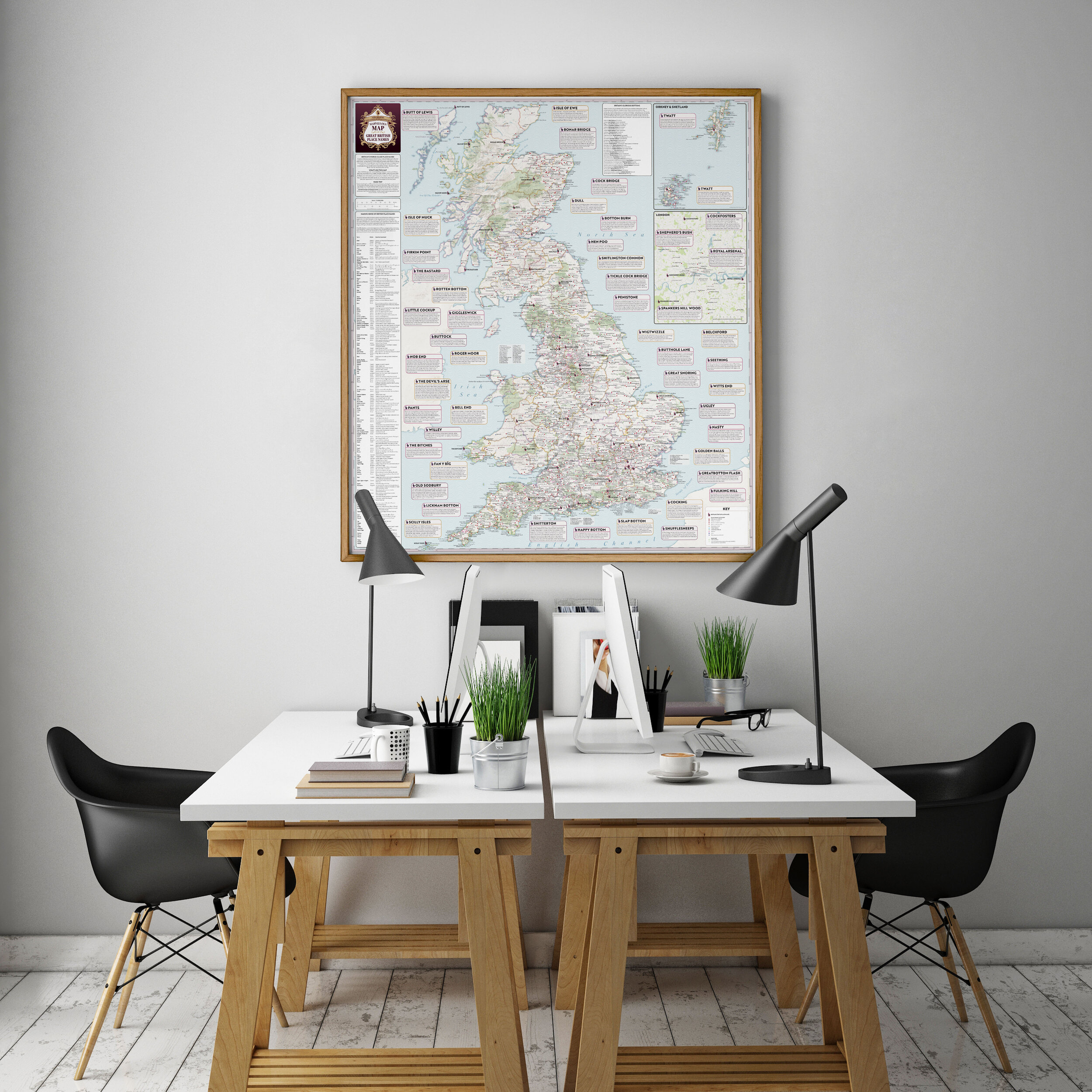 ST&G's Marvellous Map of Great British Place Names - Office-Dark-Oak-Full-Res.jpg