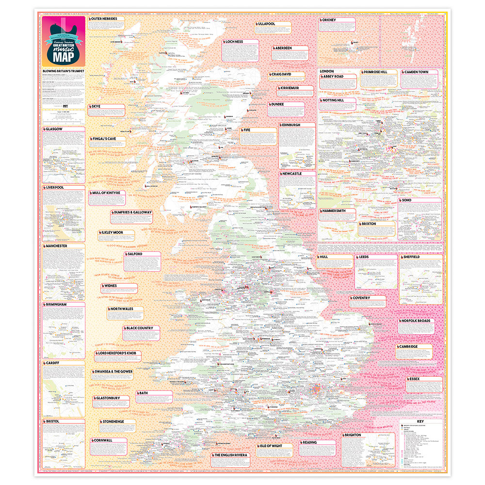 ST&G's Fastidiously Orchestrated Great British Music Map - Flat sRGB_1000px_Sq_Drop.jpg