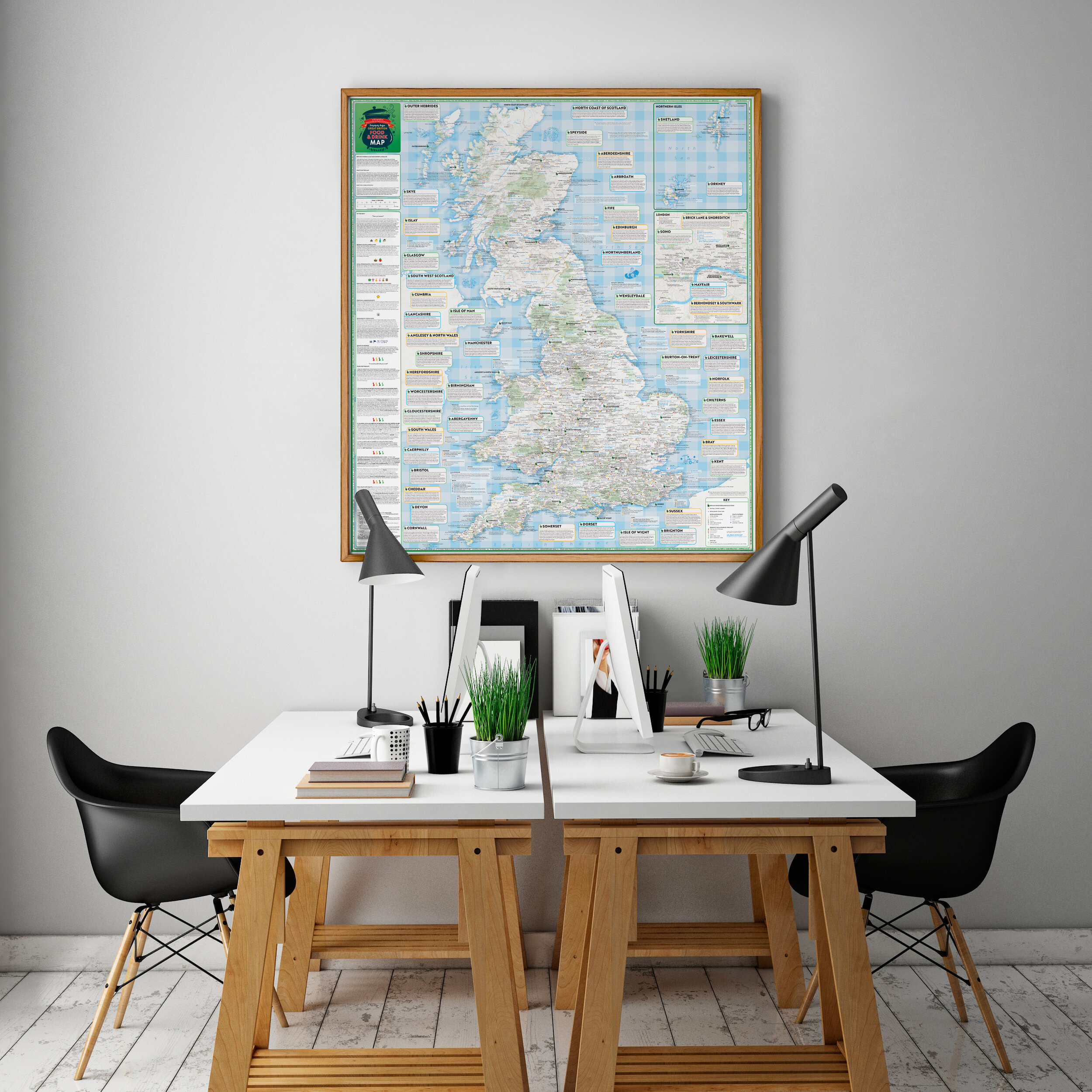 ST&G's Delightfully Stuffed Great British Food and Drink Map - Office_Full.jpg