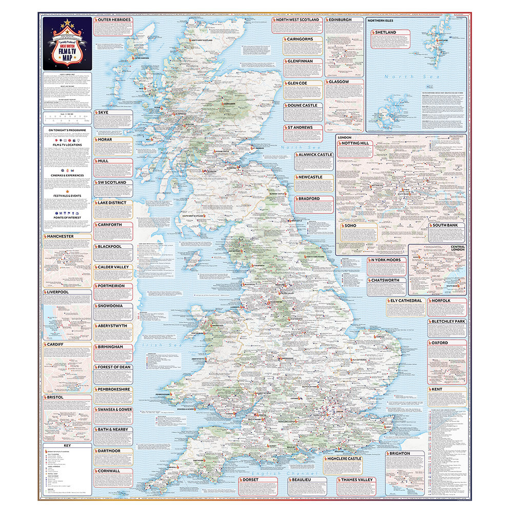 ST&G's Lavishly Produced Great British Film and TV Map - 1000px_Sq.jpg
