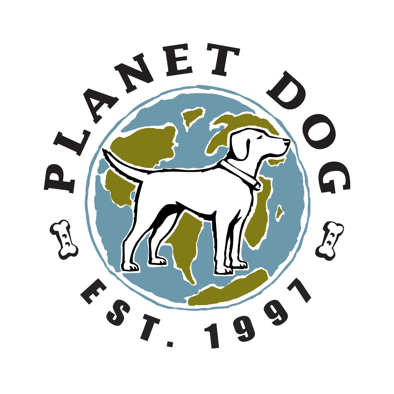 PlanetDog Logo Color.jpg