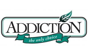 addiction-foods.jpg
