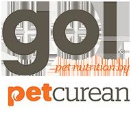 brands-petcurean_pet-food-free-delivery-brunos-go.png