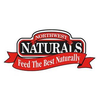 Northwest-Naturals-Raw-Food.jpg