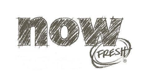 NOW fresh logo.JPG
