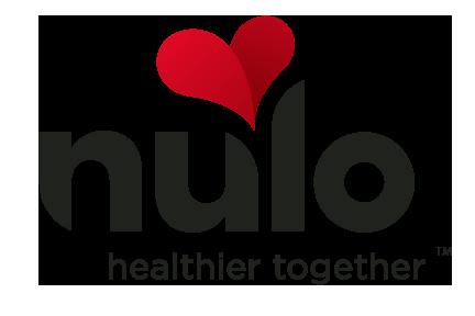nulo_logo_healthier.png