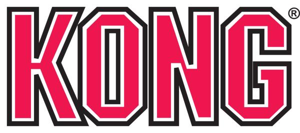 kong_logo-resized-600.jpg