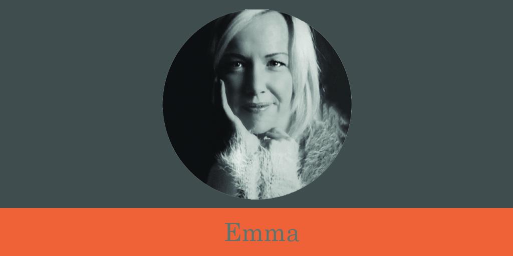 EmmaSmith.jpg