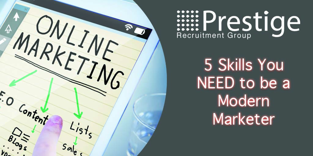 5 Skills You NEED to be a Modern Marketer.jpg