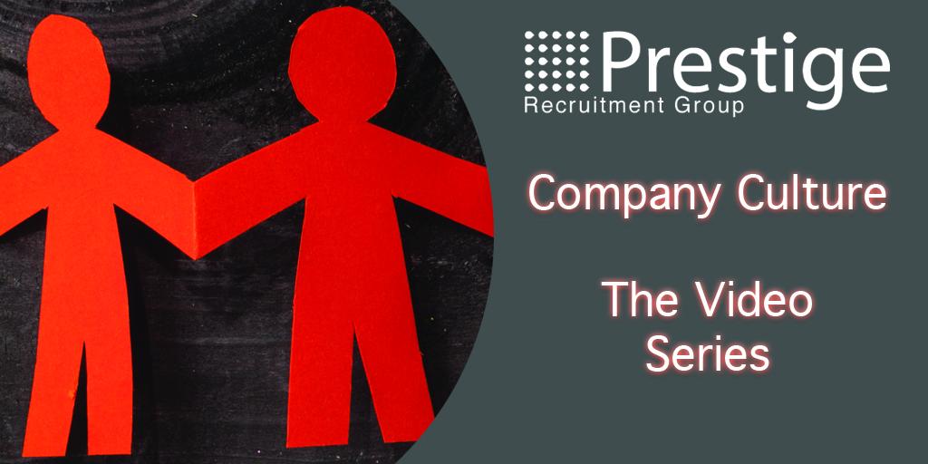 Company Culture: Video Series.jpg