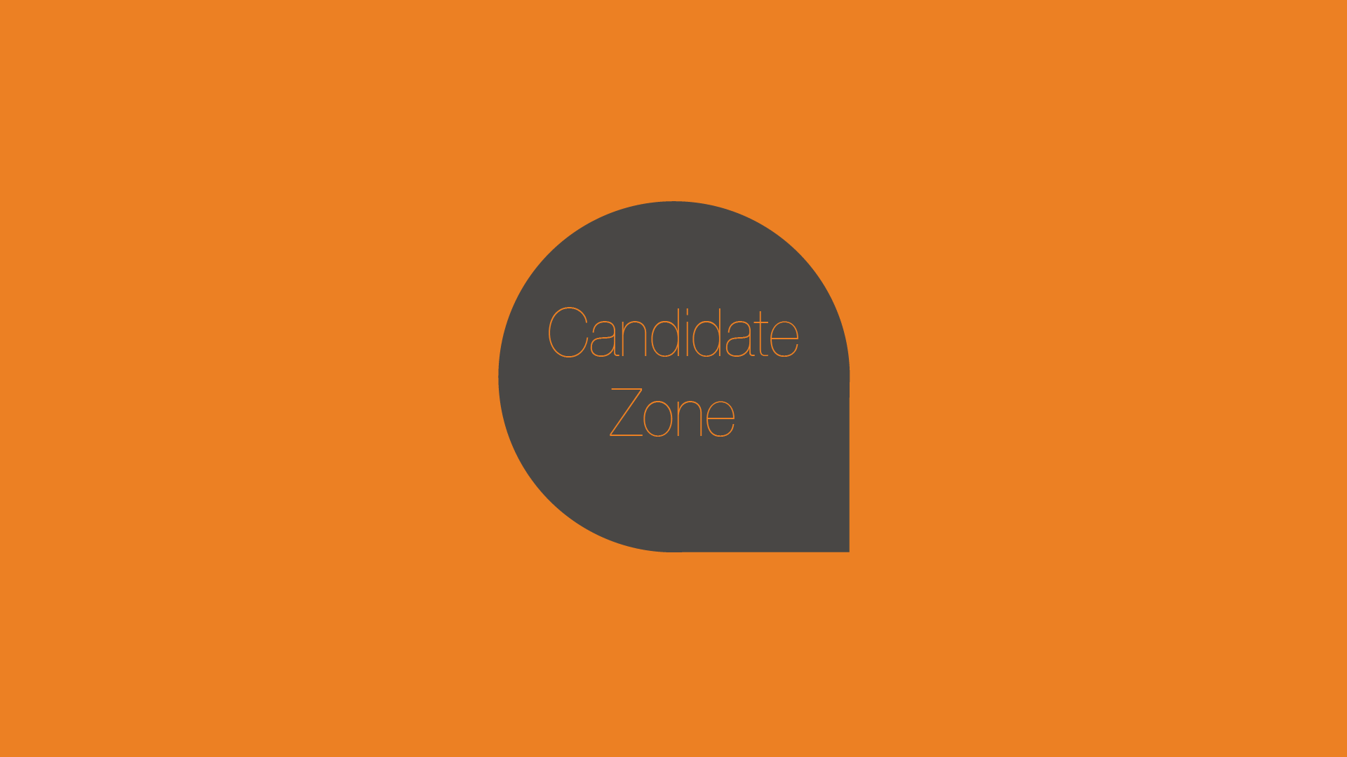 Candidate zone.png