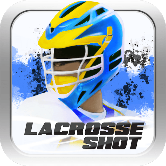 Lacrosse-Shot-Video-Game