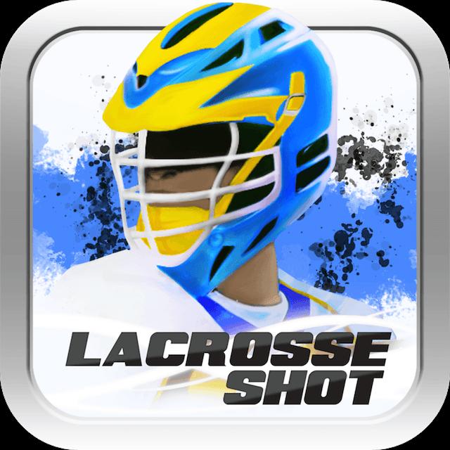 Lacrosse-Shot-App-Video-Game
