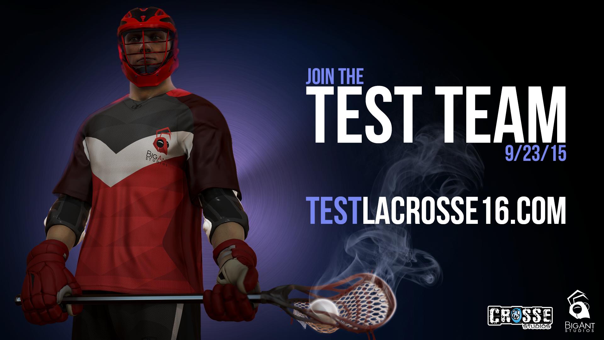 lacrosse-test-team