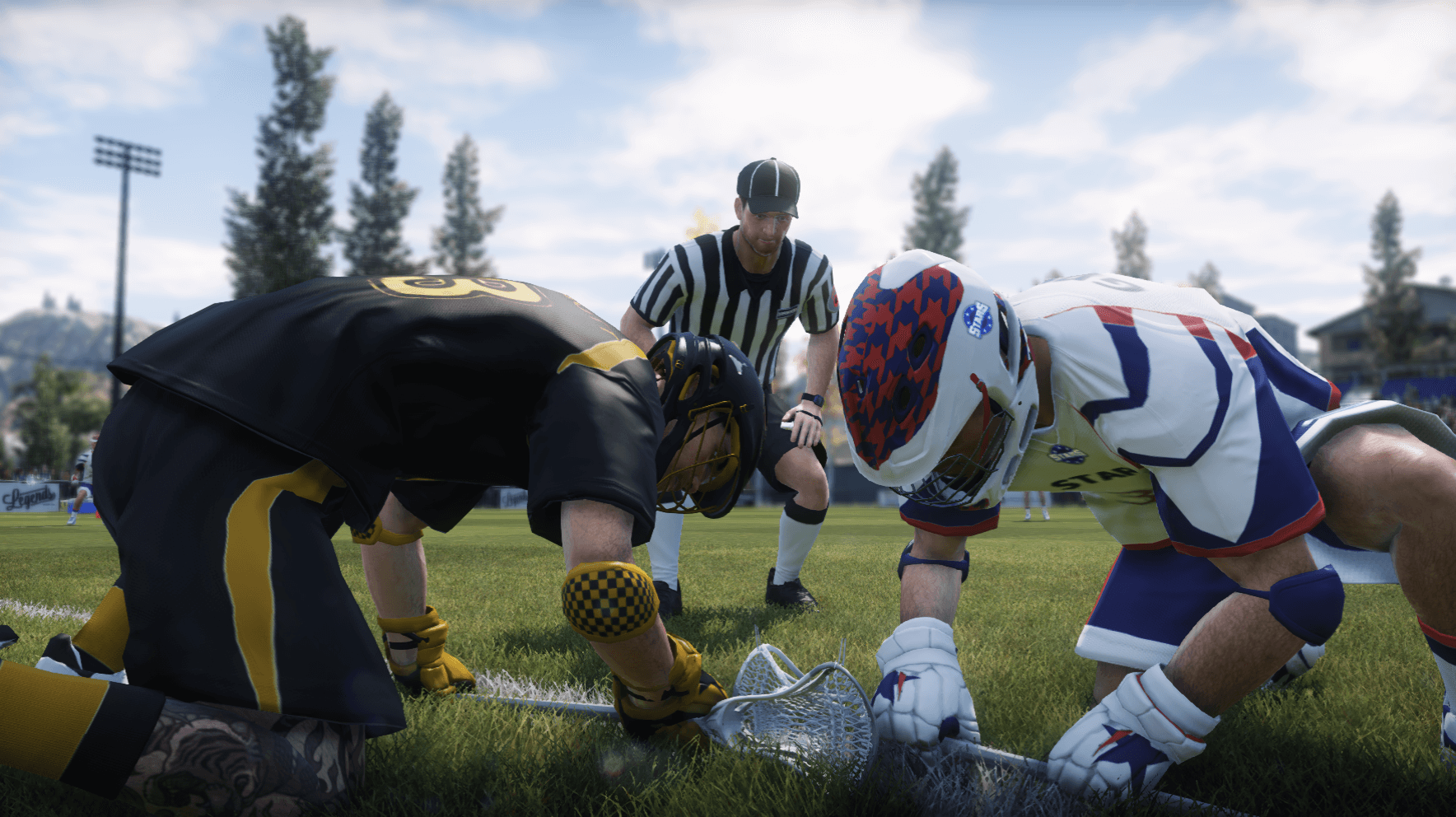 lacrosse-video-game-casey-powell