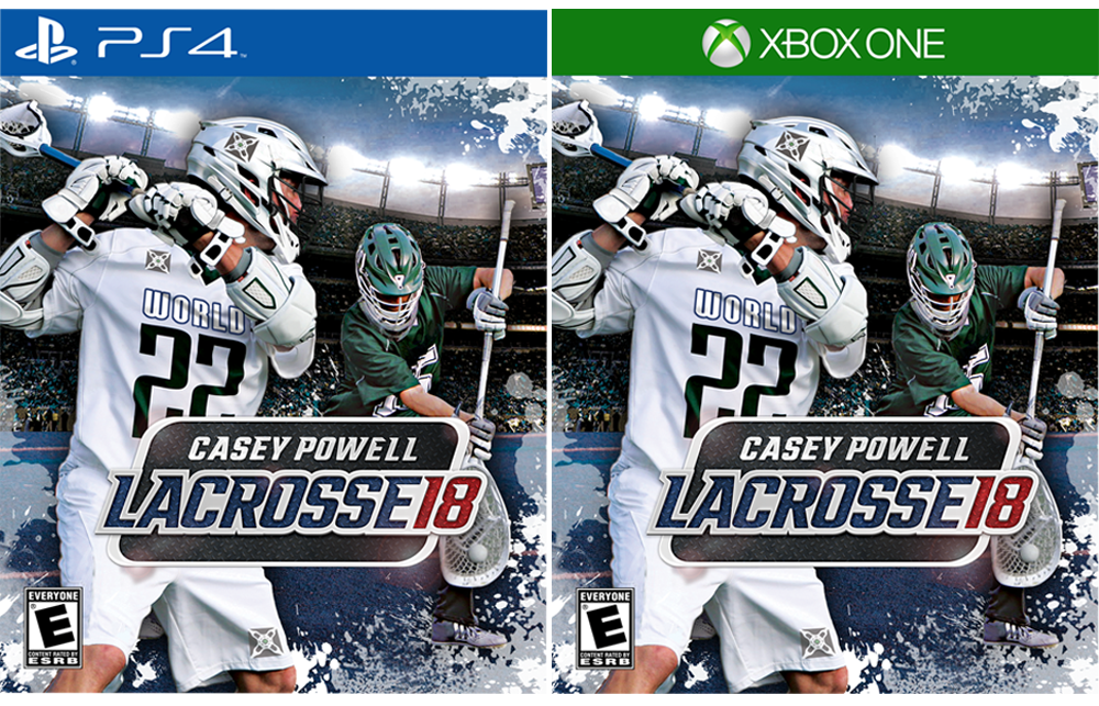 casey-powell-lacrosse-18-cover.png