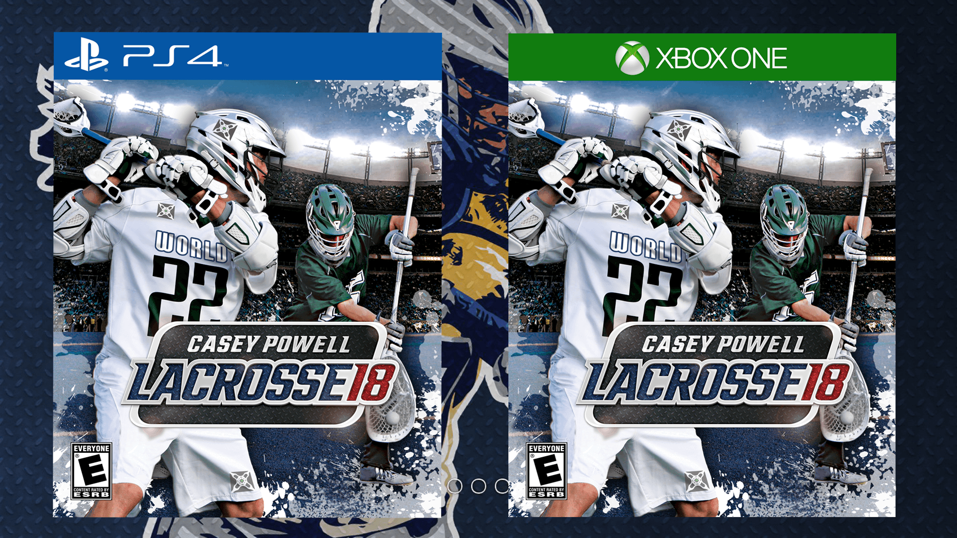 casey-powell-lacrosse-18-covers.png