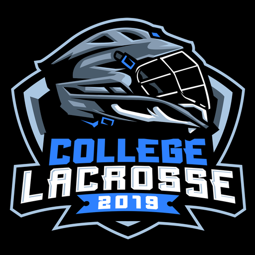 College Lacrosse 2019-iOS- AppStore-Android-Google-Play