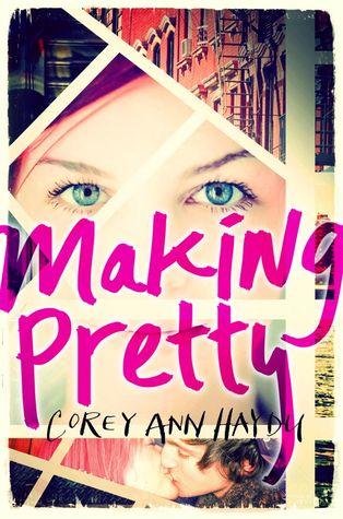 making pretty.jpg