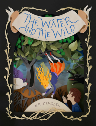 And check out these two gorgeous illustrated covers!!