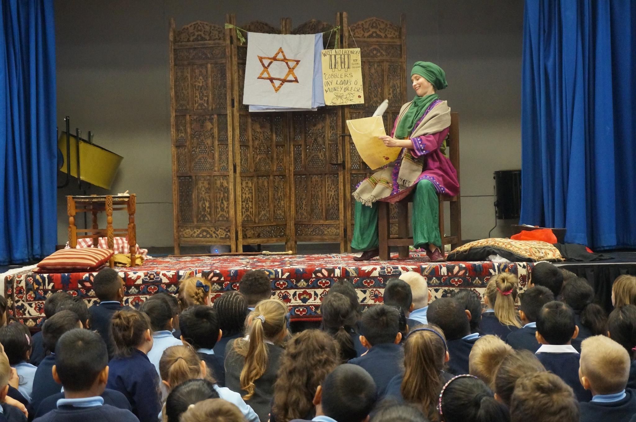 Multifaith Stories Luton PS 080917.jpg