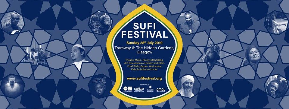Sufi Festival Glasgow.jpg