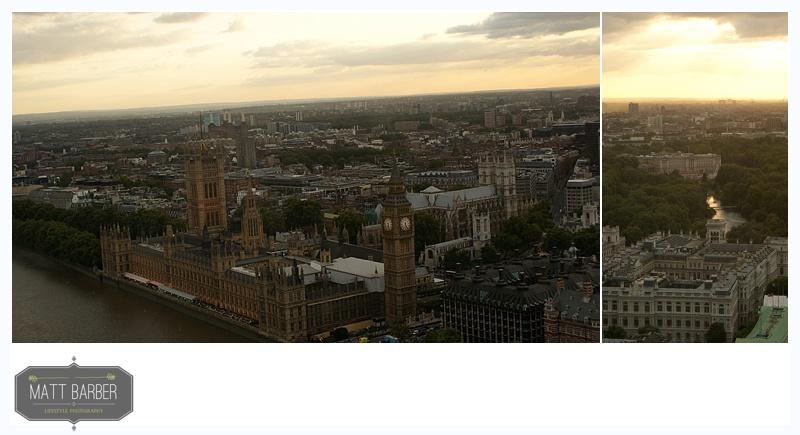 London Blog_0026.jpg