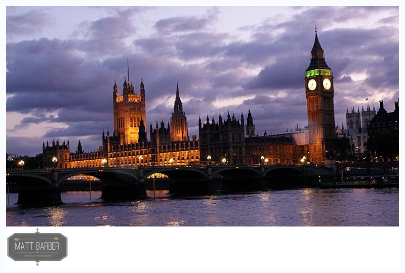 London Blog_0027.jpg
