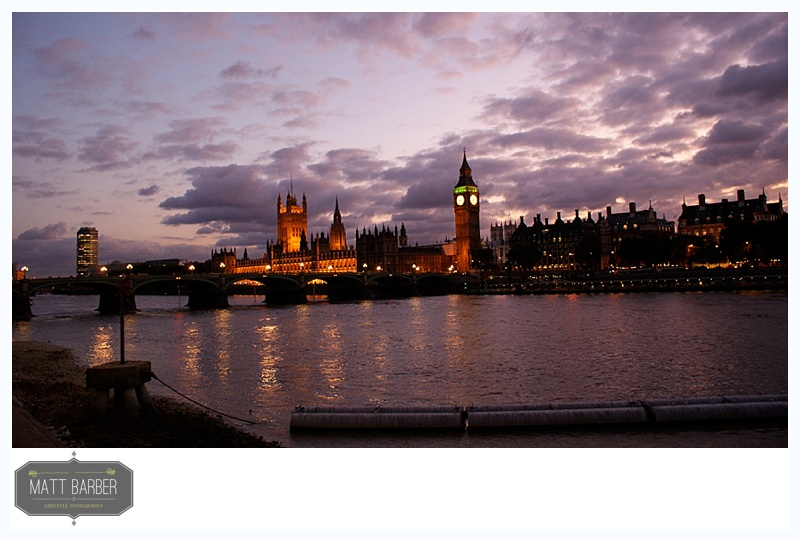 London Blog_0028.jpg