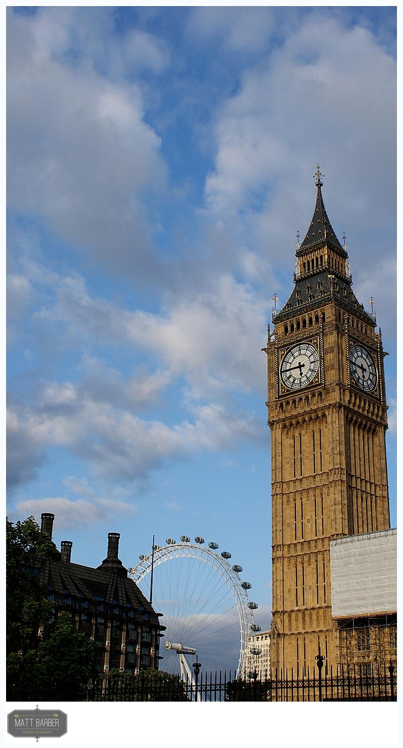 London Blog_0029.jpg