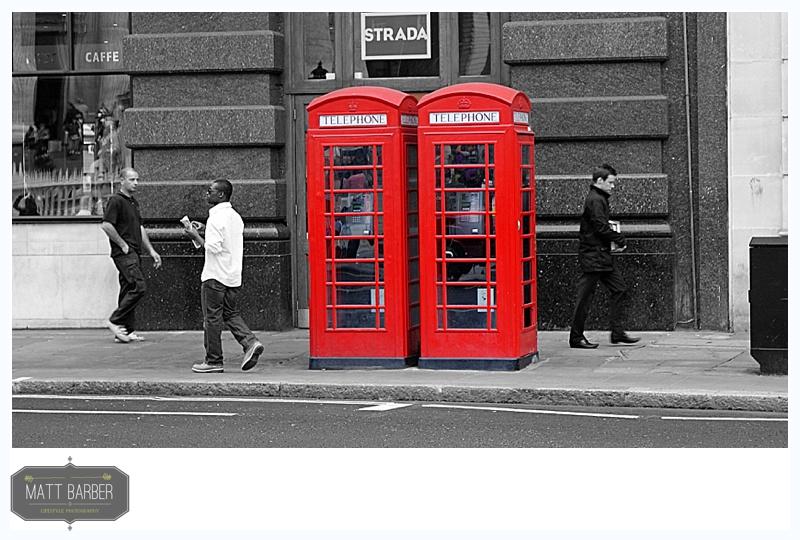 London Blog_0031.jpg