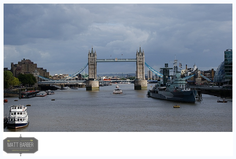 London Blog_0032.jpg