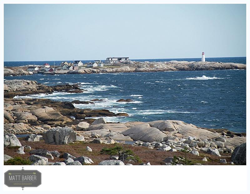 Halifax Blog_0058.jpg