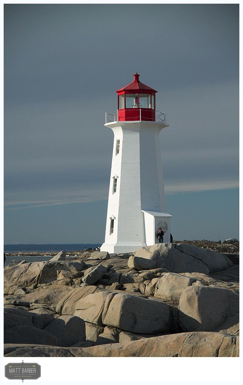 Halifax Blog_0059.jpg