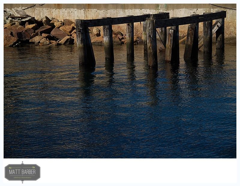 Halifax Blog_0060.jpg