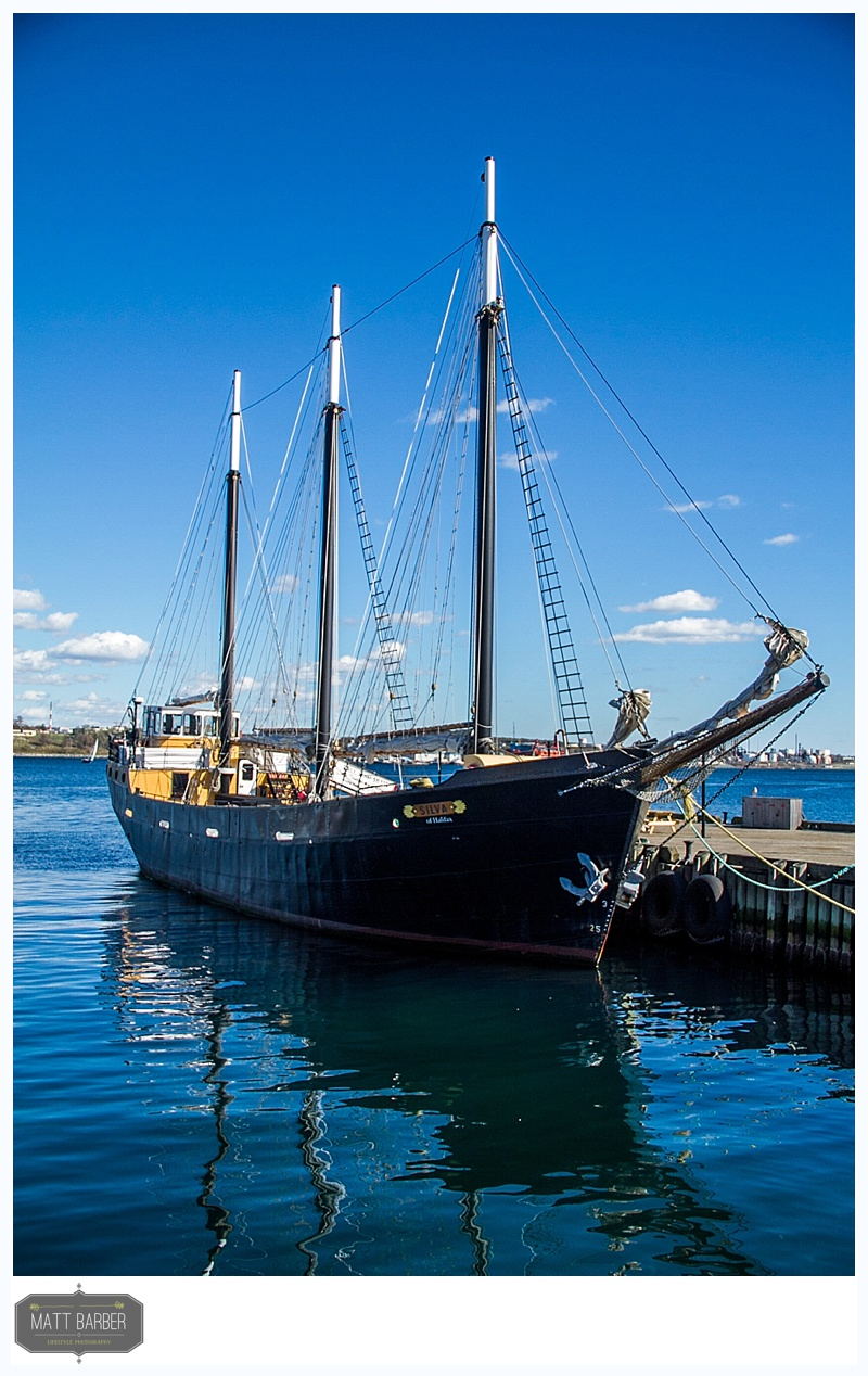 Halifax Blog_0061.jpg