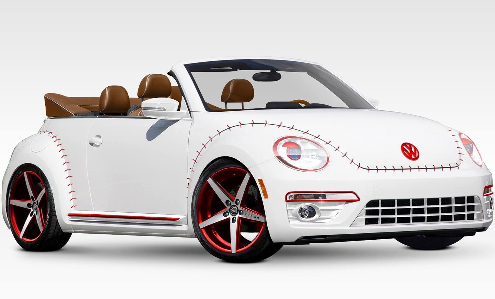 Baseball VW.jpg