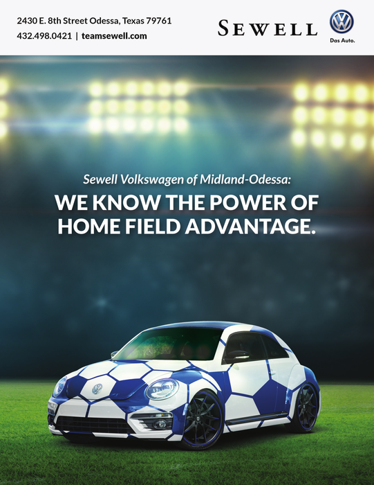 Soccer VW.png