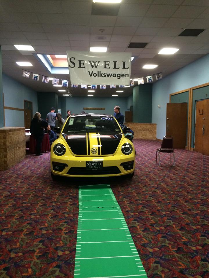 Yellow VW.jpg