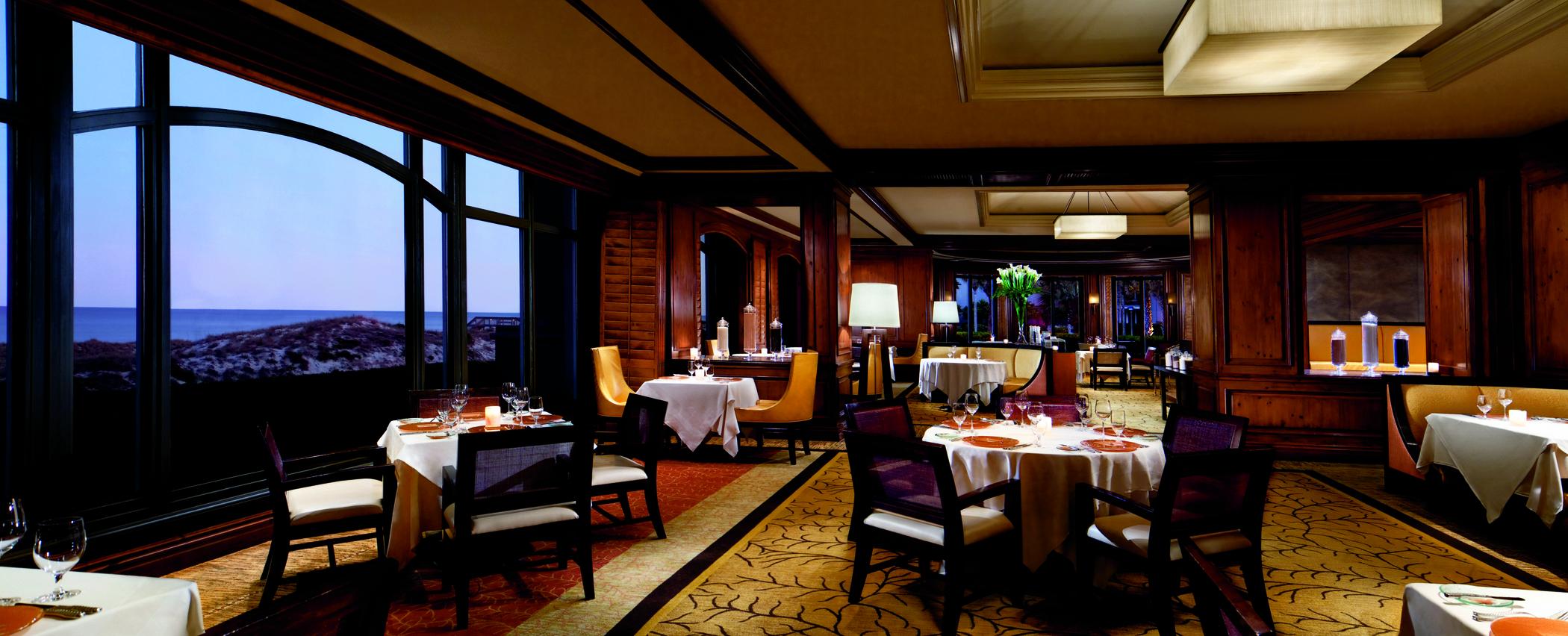 Salt_in-The-Ritz-Carlton-Amelia-Island.jpg