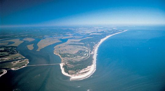 Amelia-Island-Aerial-view.jpg