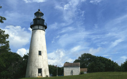 Amelia-Island-Lighthouse.jpg