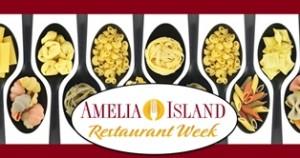 Restaurant-Week-300x158.jpg