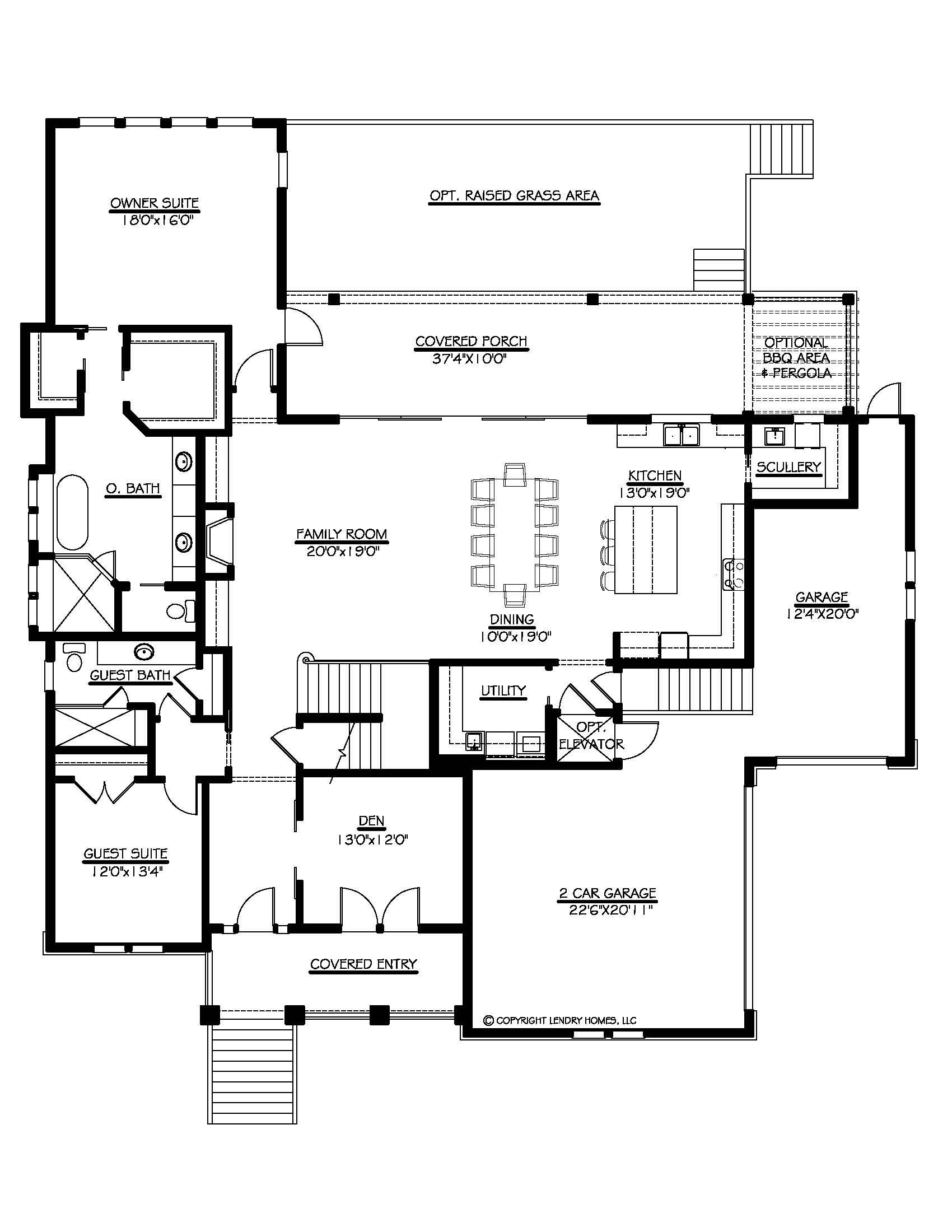 ob34 - first floor.jpg