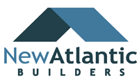 New Atlantic Builders_Jacksonville Home Builder_Oyster Bay Harbour