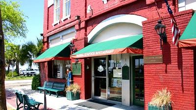 Marina-Restaurant-Amelia-Island.jpg