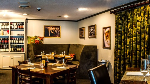 Barzin-Restaurant-Amelia-Island-Florida.jpg