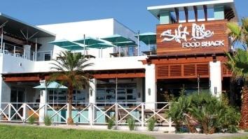 Salt-Life-Food-Shack-Amelia-Island