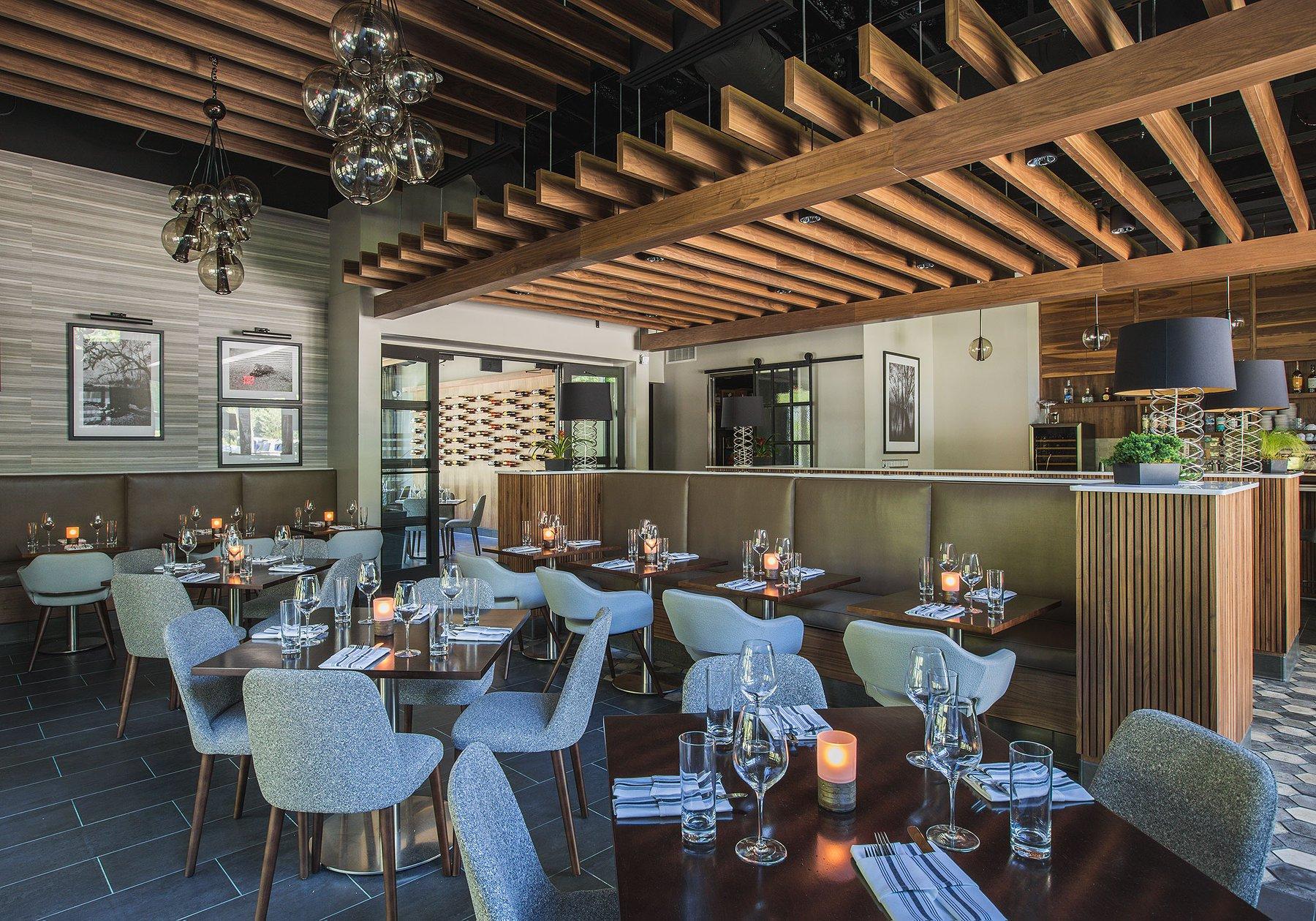 Pogos-Kitchen-Amelia-Island-Florida-Restaurant